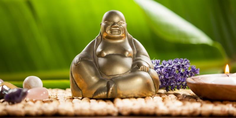 Что привезти из Тайланда, сувениры тайланд, что везти из Тая