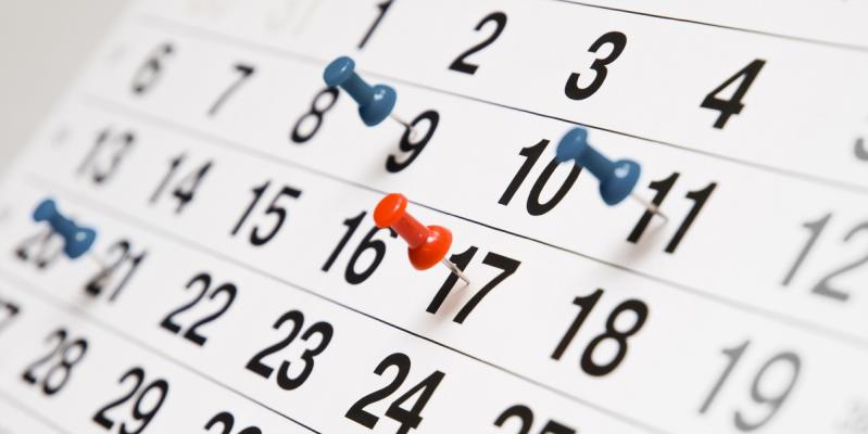 календарь, какой год в тайланде, год в тайланде