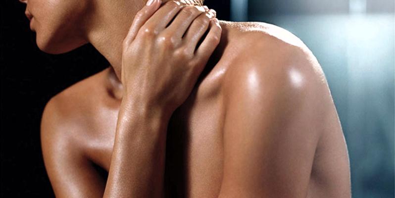 Эротический массаж для девушек на пхукете эротические массажи с оргазмами
