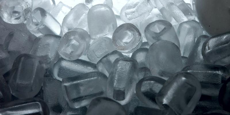лед в тайланде, тайский лед