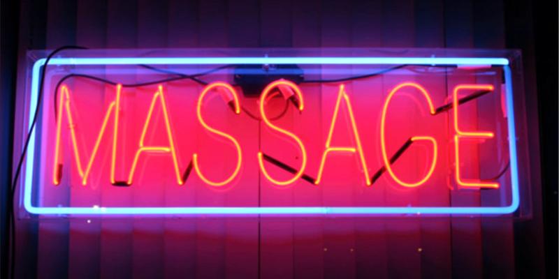 Тайский боди массаж, боди массаж в тайланде, body massage, эротический тайский массаж, оди массаж в Паттайе и на Пхукете