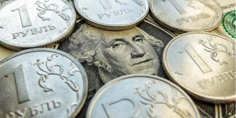 Рубль, доллар, какие деньги брать в тайланд
