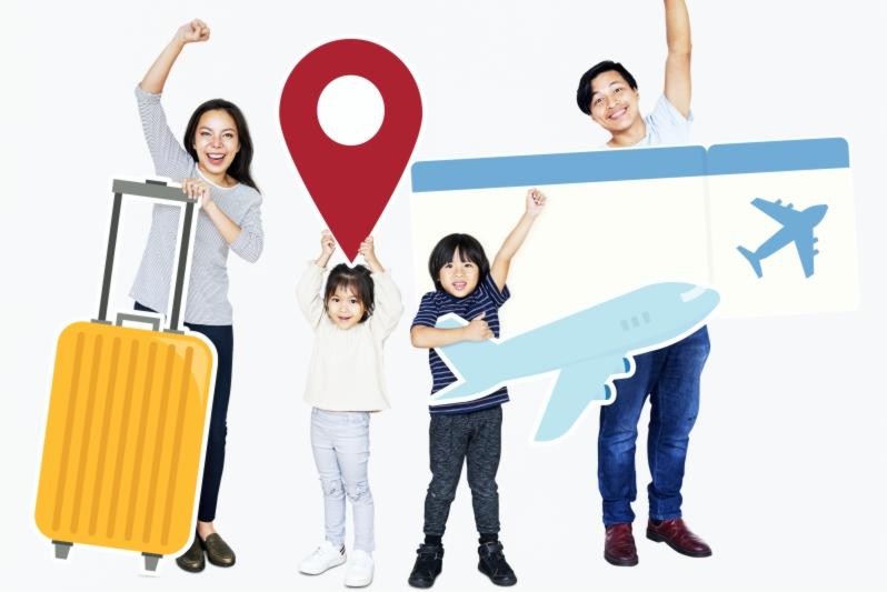 Выбору путевки в паттайю, таиланд
