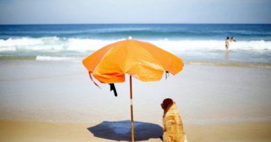 Стоит ли лететь в таиланд летом