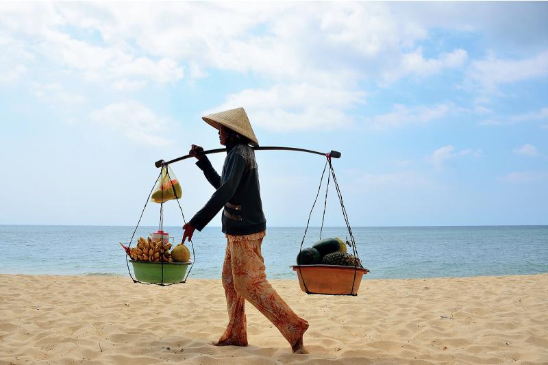 Вьетнам, туры во Вьетнам